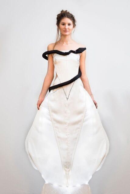 Haute Couture Award 2018 askasdesign.com2