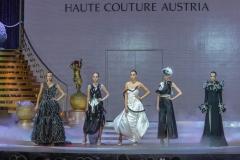 Haute Couture Award 2018 askasdesign.com3