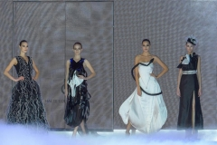 Haute Couture Award 2018 askasdesign.com7